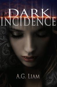 Dark_Incidence_cover_v06_1000px