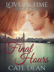 Final_Hours_cover
