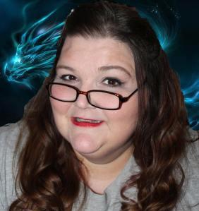 Julia Mills - author_pic
