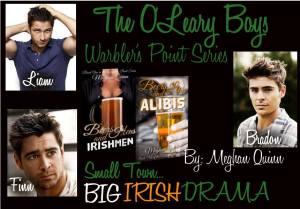 oleary-boys