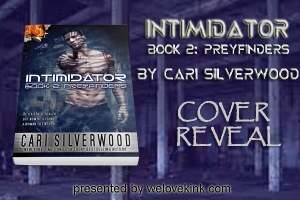 INTIMIDATOR - COVER REVEAL-banner copy