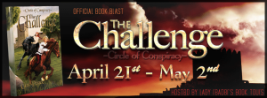Tour-Challenge