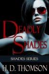 DeadlyShades