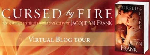 FRANK_CursedByFire_blogtour